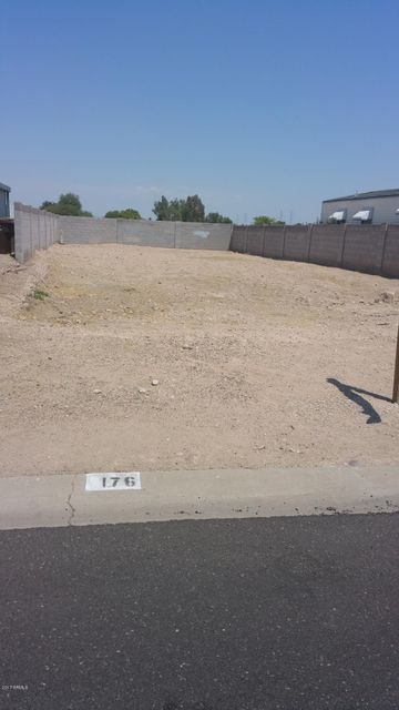 8601 N 103RD Avenue Peoria, AZ 85345 - MLS #: 5630027