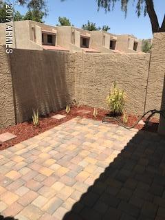 7326 N 44TH Avenue, Glendale, AZ 85301