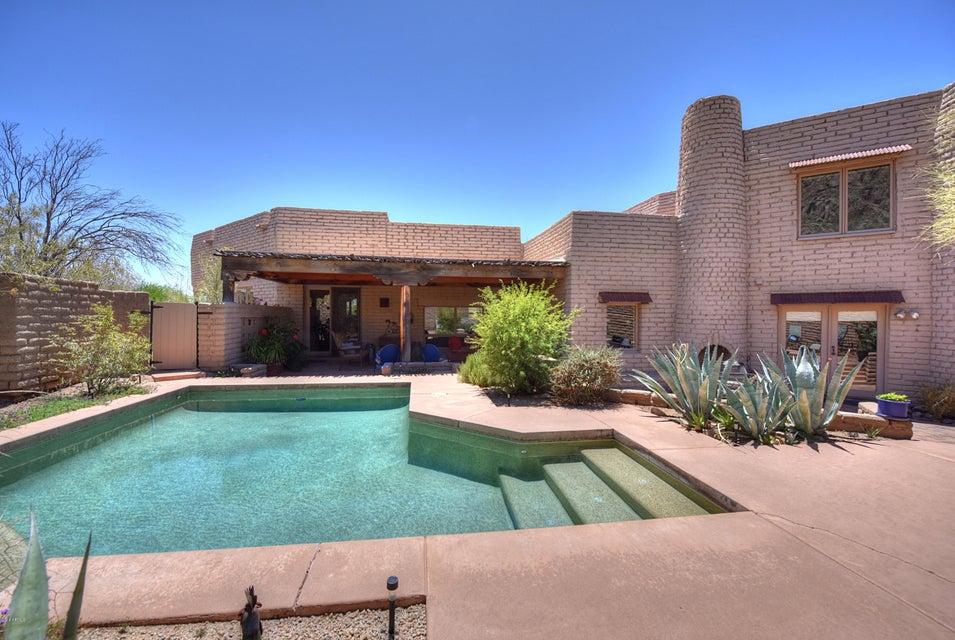 10040 E HAPPY VALLEY Road 455, Scottsdale, AZ 85255