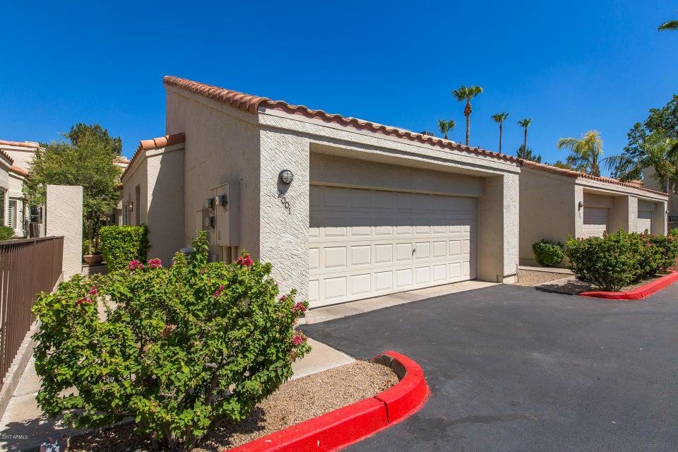 7101 W BEARDSLEY Road 2001, Glendale, AZ 85308