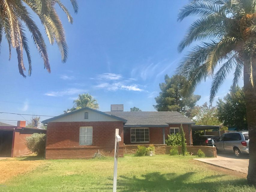 1944 W FLOWER Street, Phoenix, AZ 85015