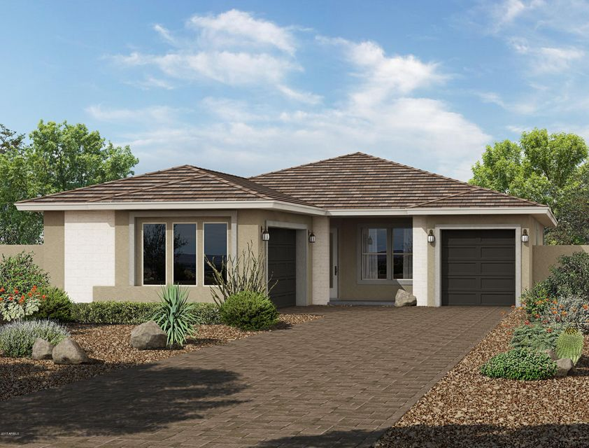 14347 W Windrose Drive, Surprise, AZ 85379