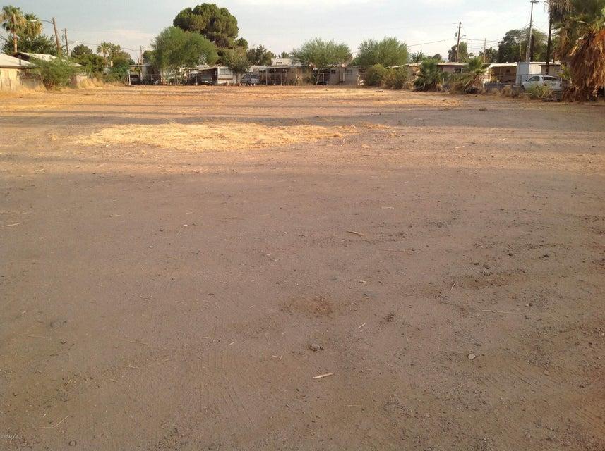 62xx W GLENDALE Avenue Lot 1, Glendale, AZ 85301