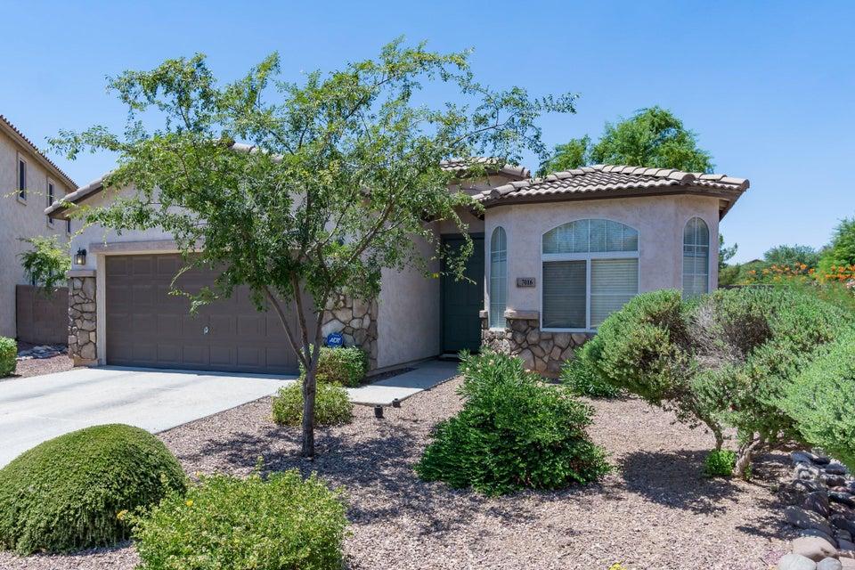 7016 S 38TH Lane, Phoenix, AZ 85041