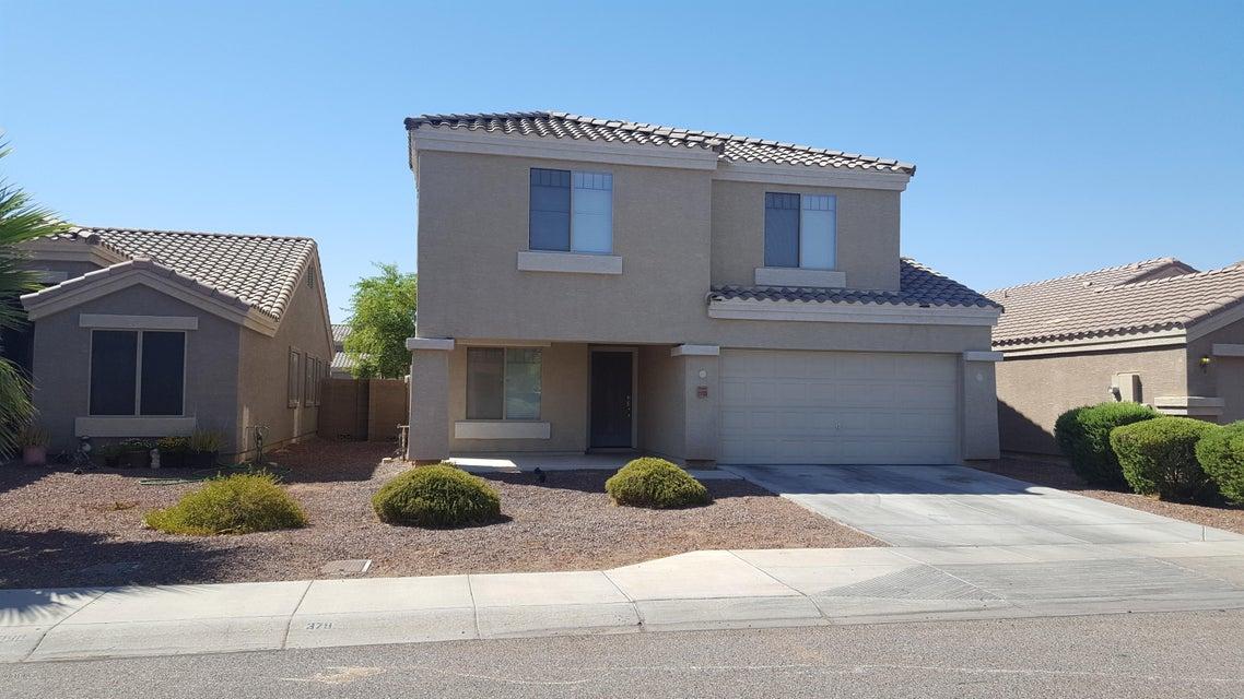 11129 W BRITTLEWOOD Drive, Phoenix, AZ 85037