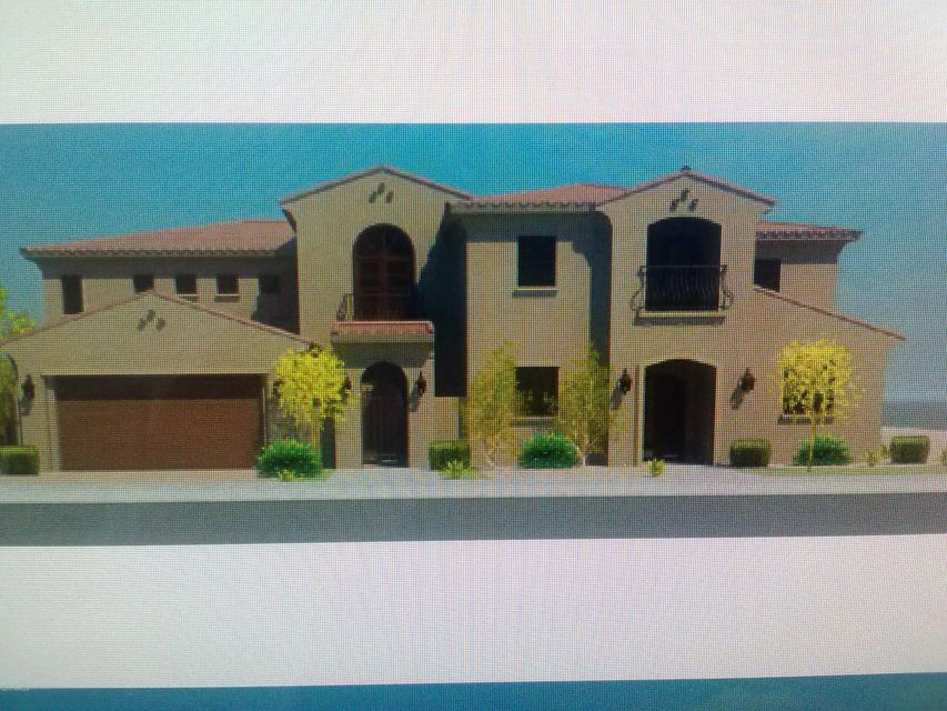 1367 S COUNTRY CLUB Drive 1274, Mesa, AZ 85210