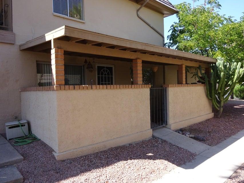 14632 N YERBA BUENA Way C, Fountain Hills, AZ 85268