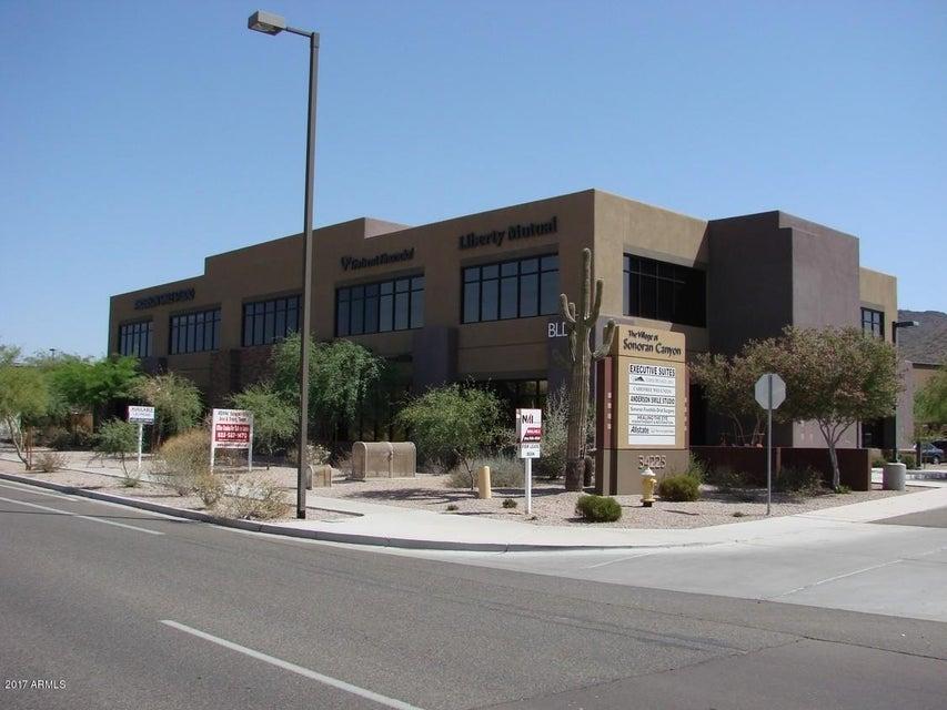34225 N 27TH Drive 149, Phoenix, AZ 85085