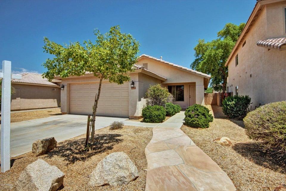 10772 W MONTE VISTA Road, Avondale, AZ 85392