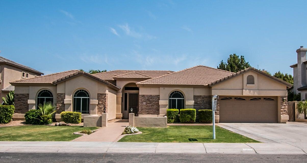 2470 W MAPLEWOOD Street, Chandler, AZ 85286
