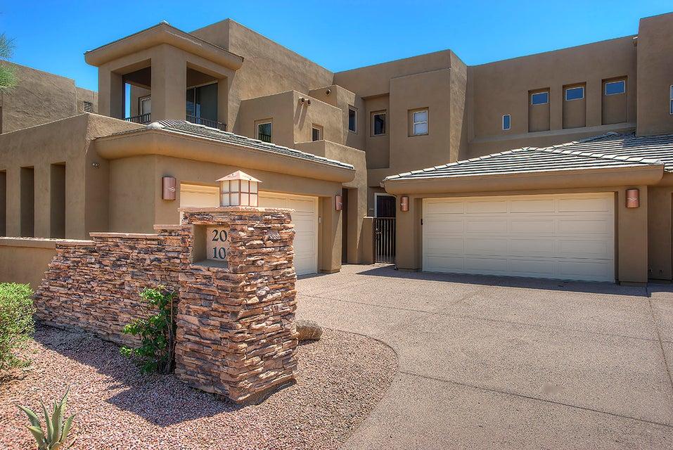 14850 E GRANDVIEW Drive 103, Fountain Hills, AZ 85268
