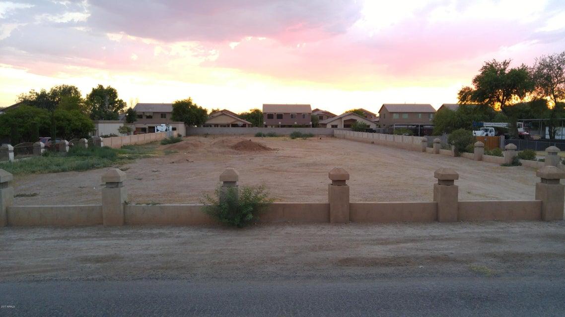 N 71st Avenue, Glendale, AZ 85303