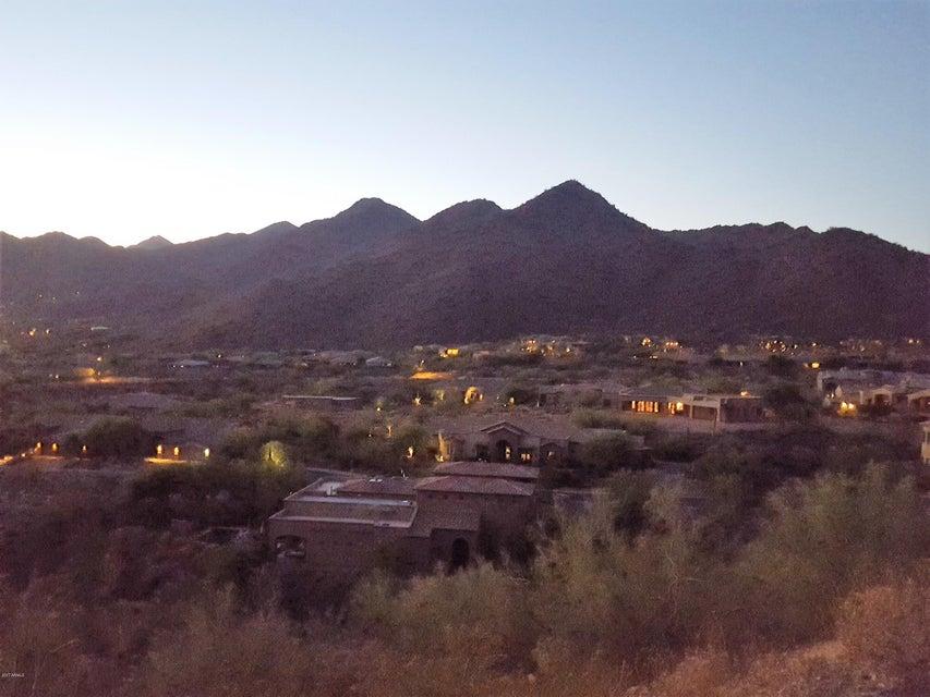14317 E DESERT COVE Avenue, Scottsdale, AZ 85259