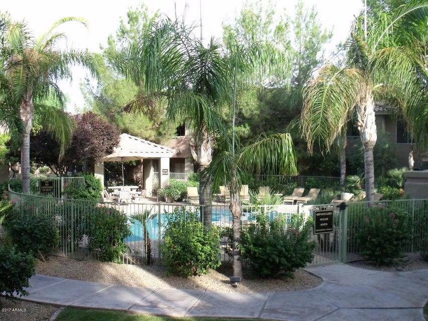 9451 E BECKER Lane B2047, Scottsdale, AZ 85260
