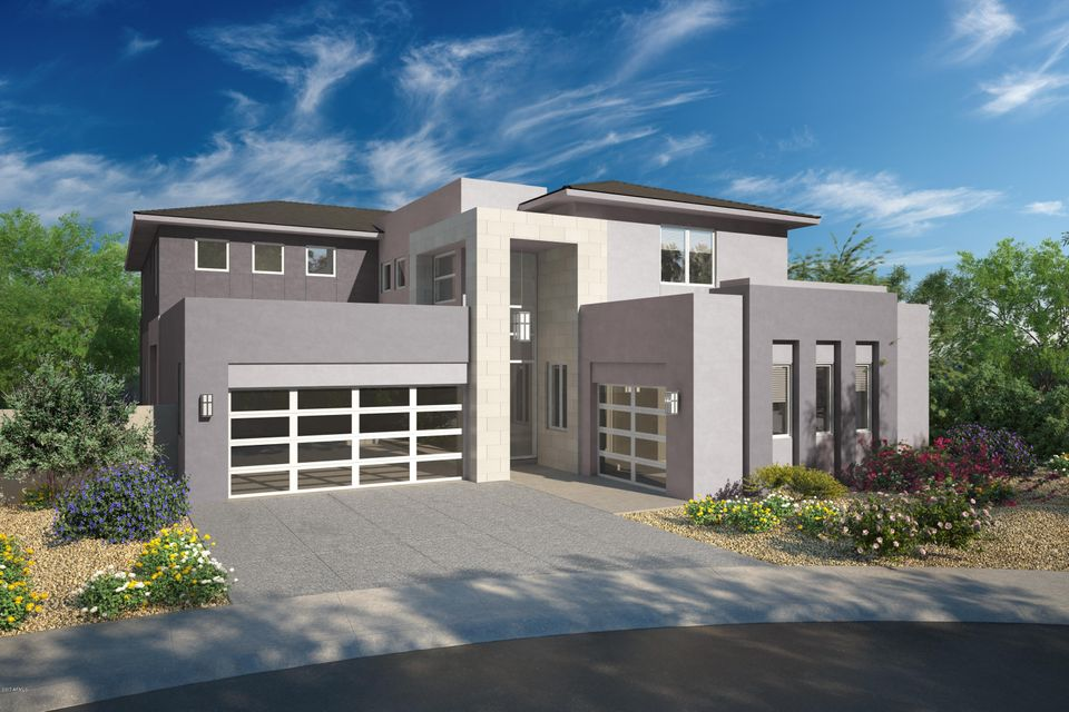 2936 S SANDSTONE Court, Gilbert, AZ 85295