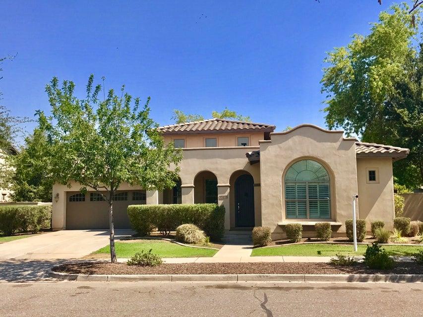 15275 W VALENTINE Street, Surprise, AZ 85379
