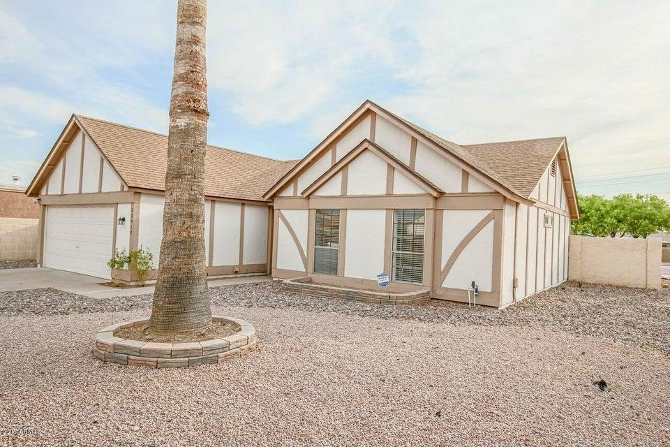 20410 N 6TH Drive, Phoenix, AZ 85027