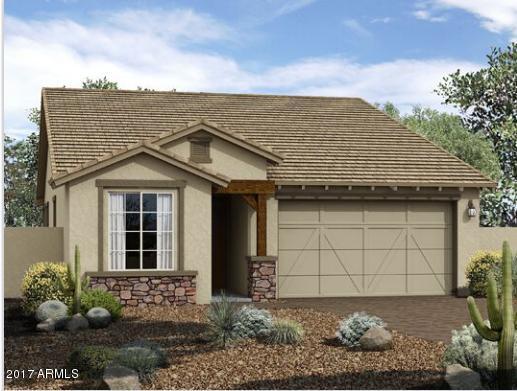 14389 W Bloomfield Road, Surprise, AZ 85379