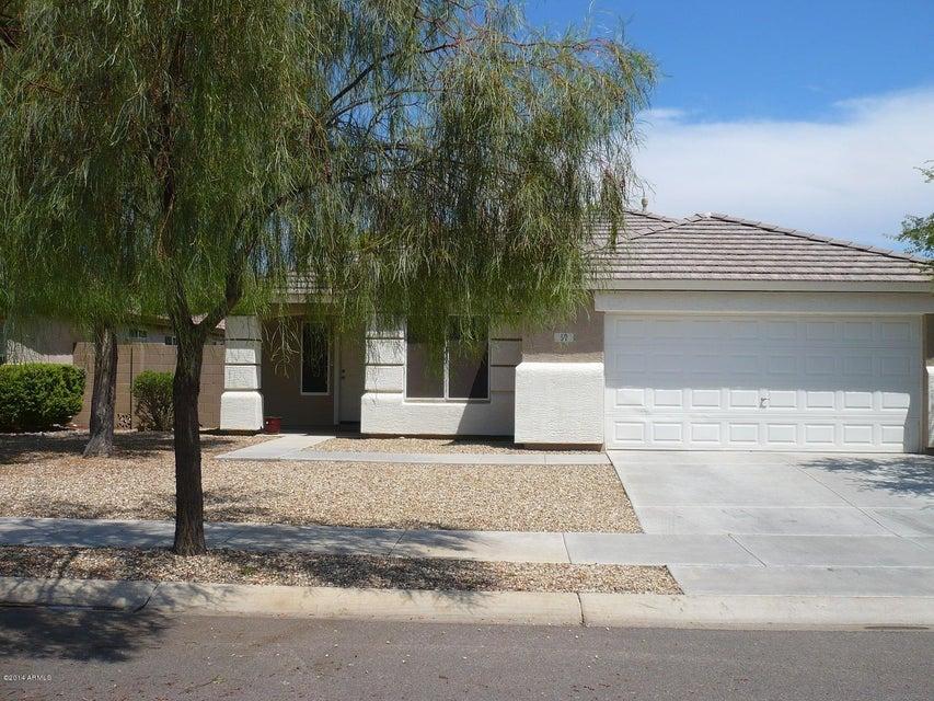 59 N 151st Avenue, Goodyear, AZ 85338
