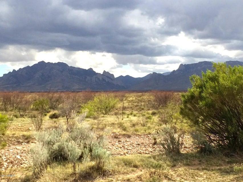 00 S Community Road --, Portal, AZ 85632