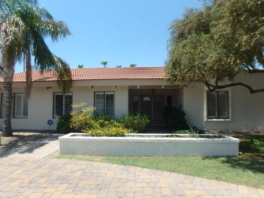 13622 N 69TH Street, Scottsdale, AZ 85254