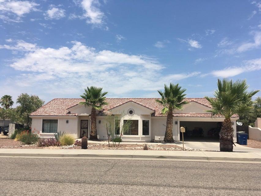 230 COTTONWOOD Lane, Wickenburg, AZ 85390
