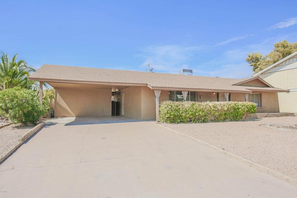 3302 W ACOMA Drive, Phoenix, AZ 85053