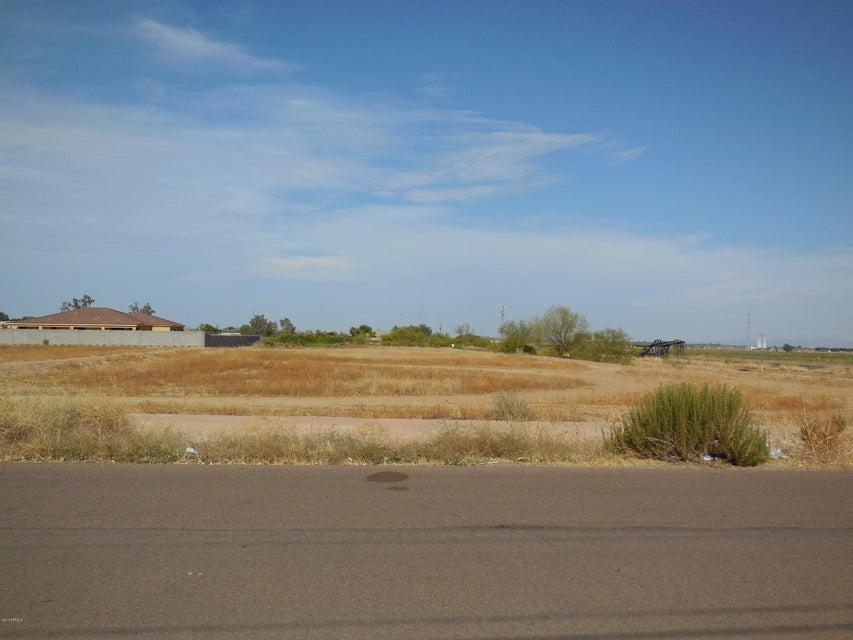 6009 N 175th Avenue Lot 12, Waddell, AZ 85355