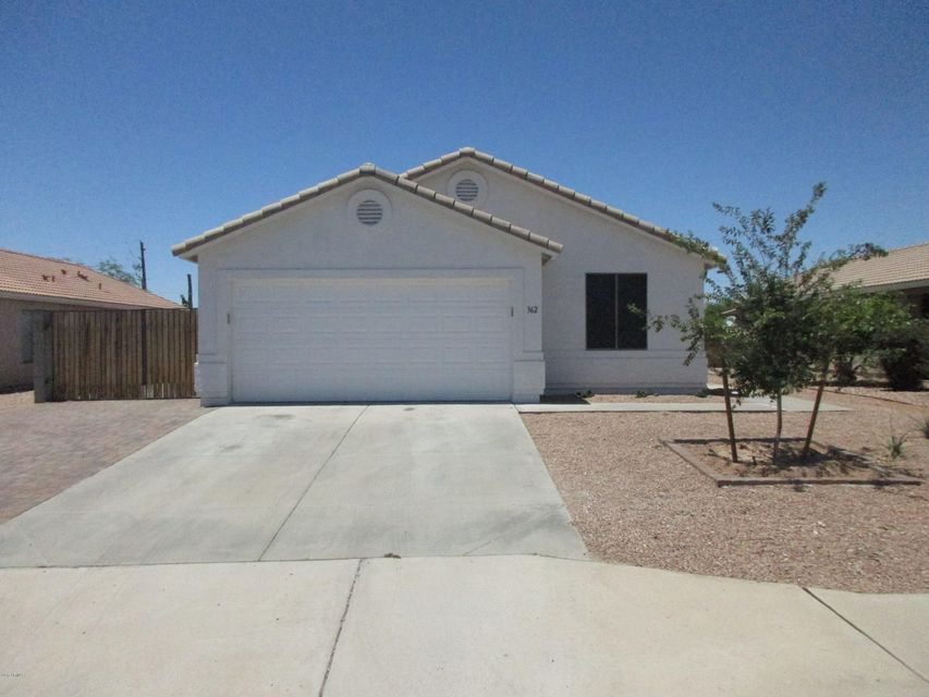 362 S VALLEY Drive, Apache Junction, AZ 85120