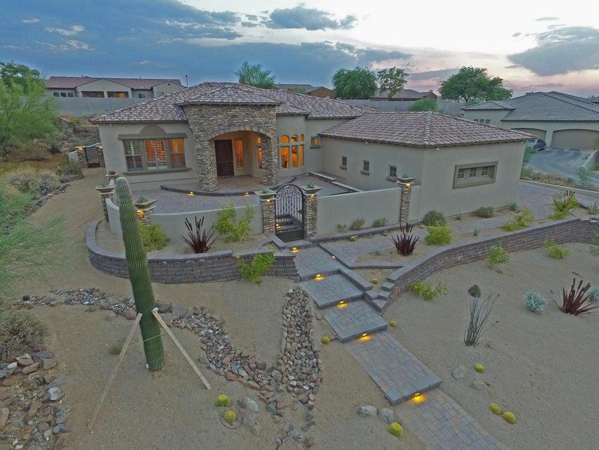 2615 W ESPARTERO Way, Phoenix, AZ 85086