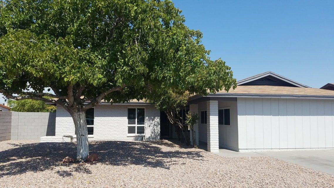 18023 N 29TH Drive, Phoenix, AZ 85053