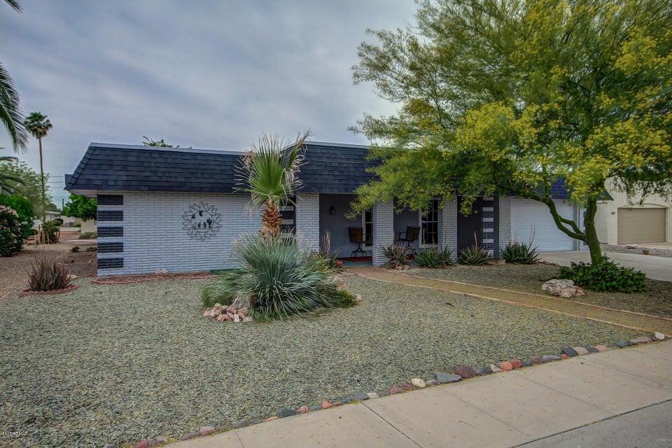 10913 W PALMERAS Drive, Sun City, AZ 85373