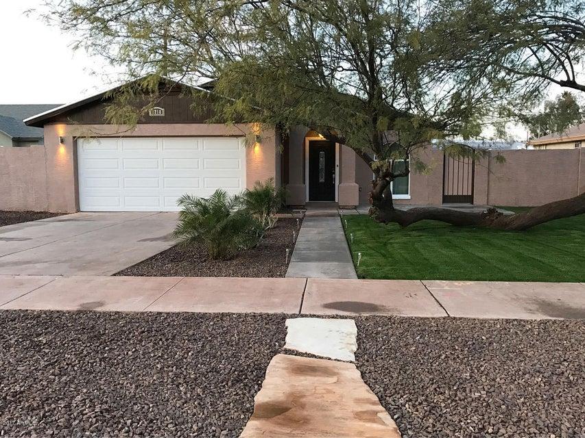 1218 E MONROE Street, Phoenix, AZ 85034