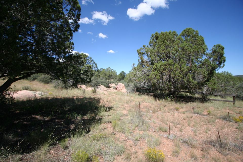 4800 N Duffy Road Lot 0, Kingman, AZ 86401