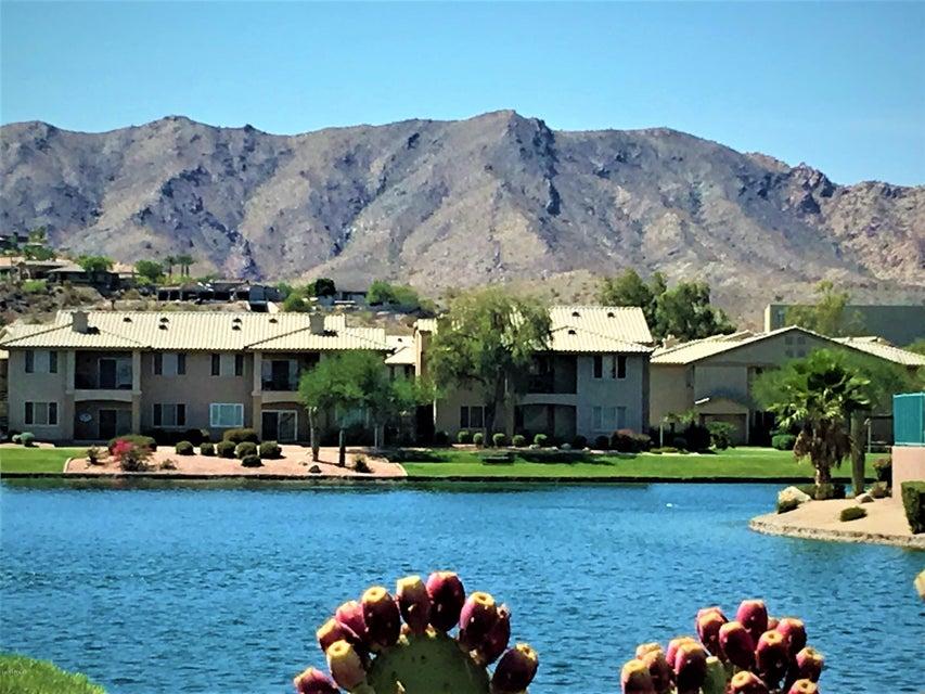 16013 S DESERT FOOTHILLS Parkway 2118, Phoenix, AZ 85048