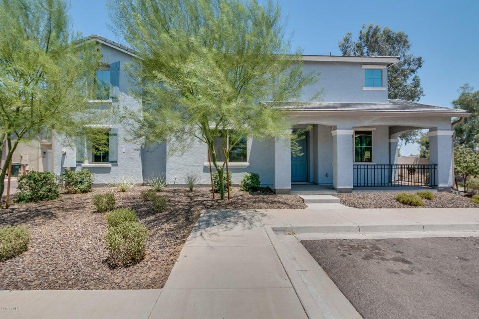 2625 N 73rd Drive, Phoenix, AZ 85035