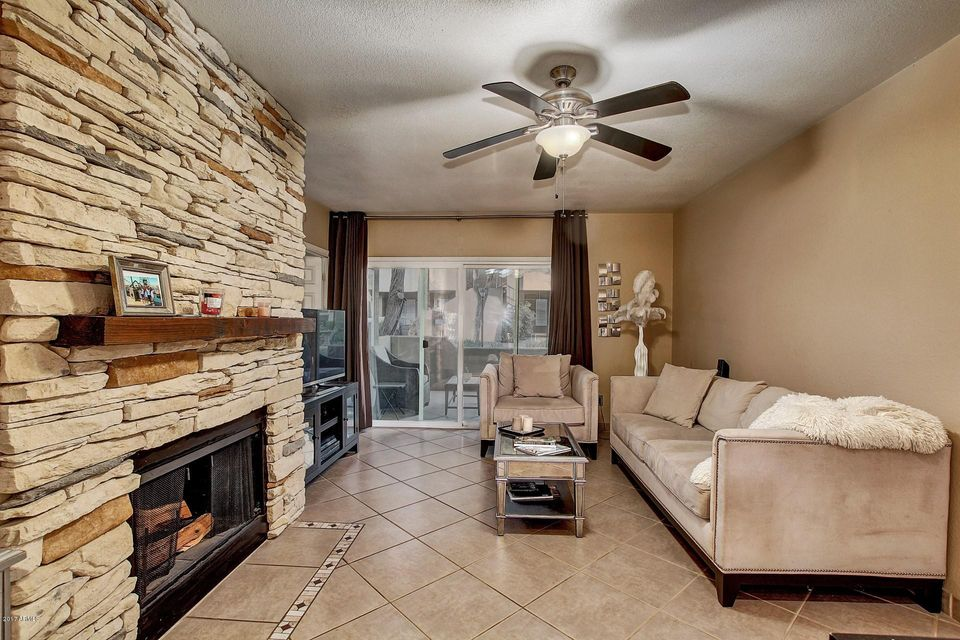 9450 E BECKER Lane 1087, Scottsdale, AZ 85260