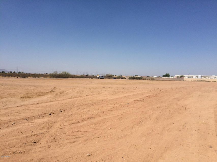 000 S Pinal Drive Lot 1, Apache Junction, AZ 85120