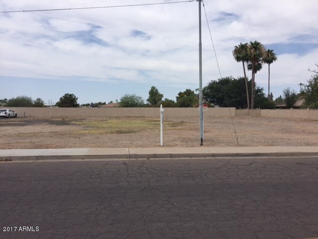 XXXX N 49TH Avenue, Glendale, AZ 85302