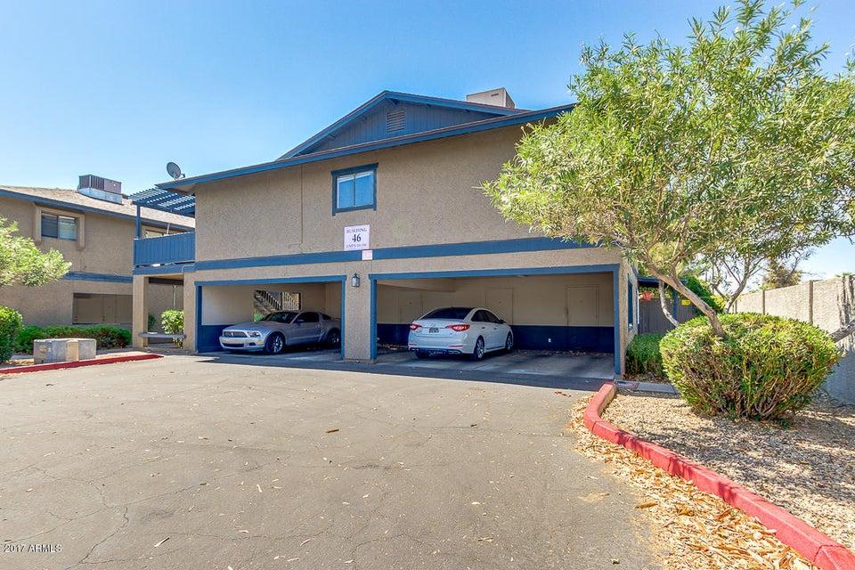 286 W PALOMINO Drive 184, Chandler, AZ 85225