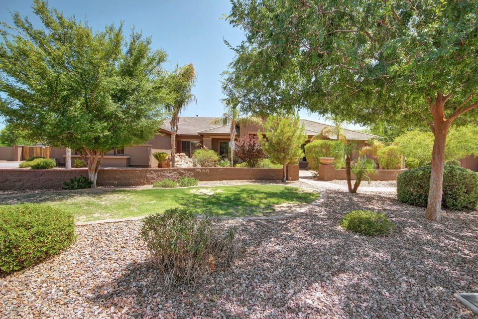 14255 W DESERT COVE Road, Surprise, AZ 85379