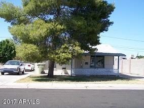 5002 W CITRUS Way, Glendale, AZ 85301