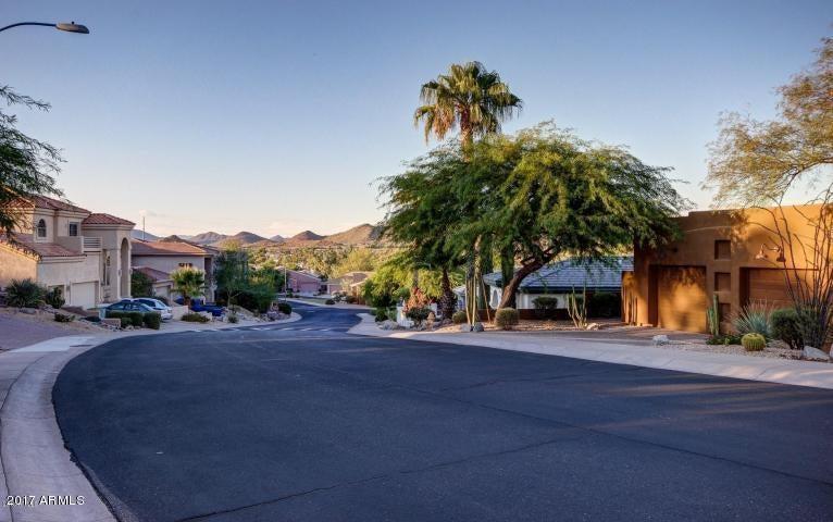 18120 N 14TH Street, Phoenix, AZ 85022