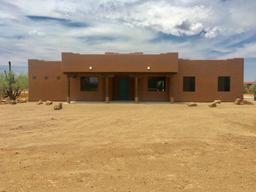 34904 N 10TH Street, Phoenix, AZ 85086