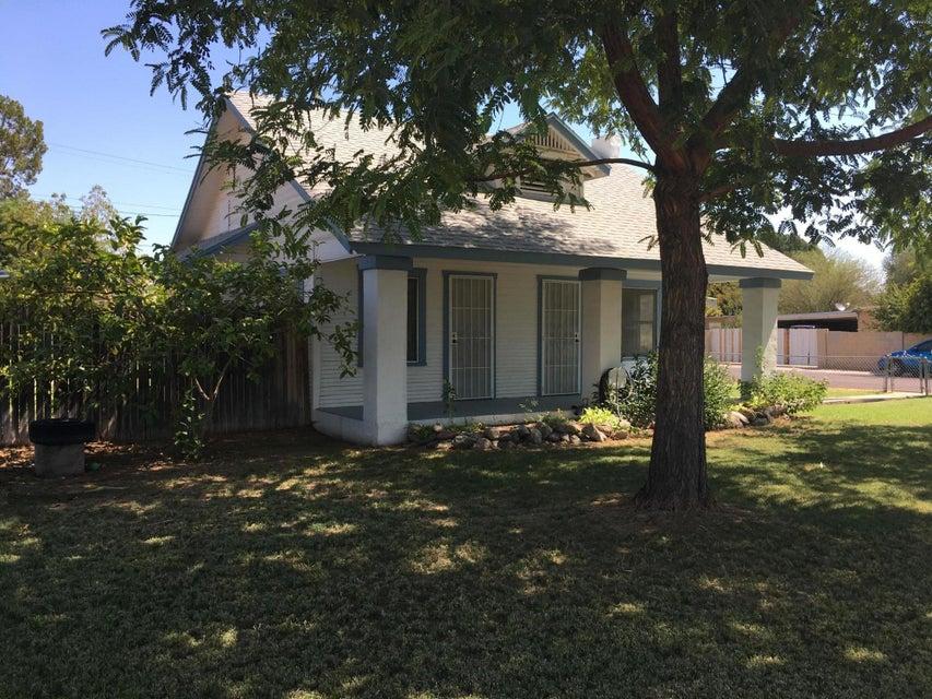 2248 E Yale Street, Phoenix, AZ 85006
