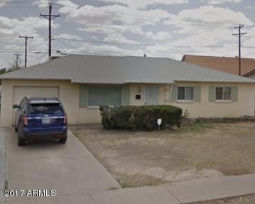 5043 W OSBORN Road, Phoenix, AZ 85031