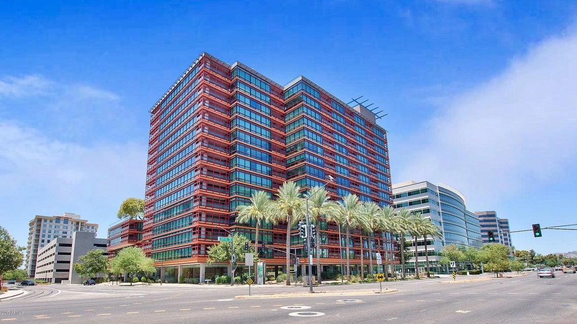 4808 N 24TH Street 1501, Phoenix, AZ 85016