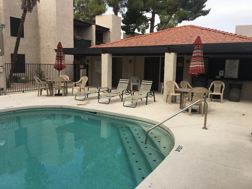1927 E HAMPTON Avenue 213, Mesa, AZ 85204