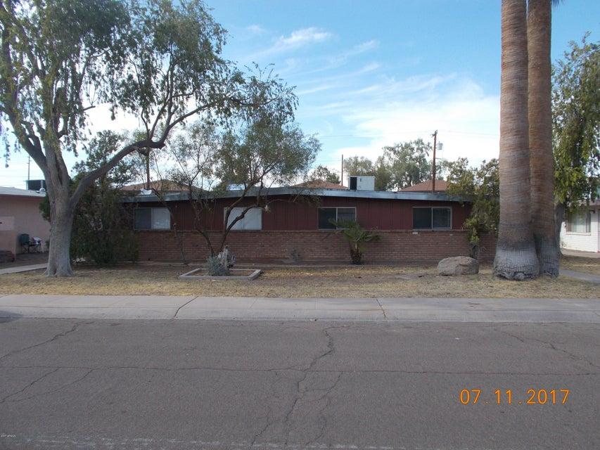 530 W MALIBU Drive 1, Tempe, AZ 85282
