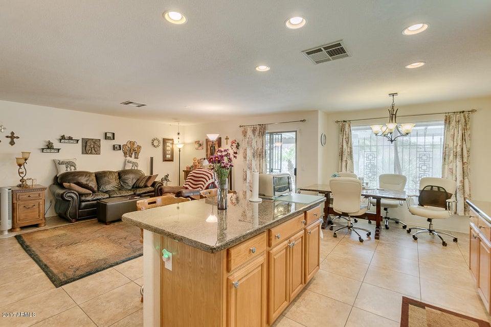 3152 W ROSE GARDEN Lane, Phoenix, AZ 85027
